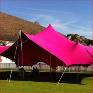 Stretch Tents For Sale In Mpumalanga