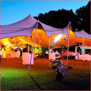 Stretch Tents For Sale In North West