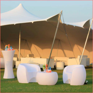 Stretch Tents For Sale In Bloemfontein
